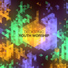 Youth Worship Cover Art