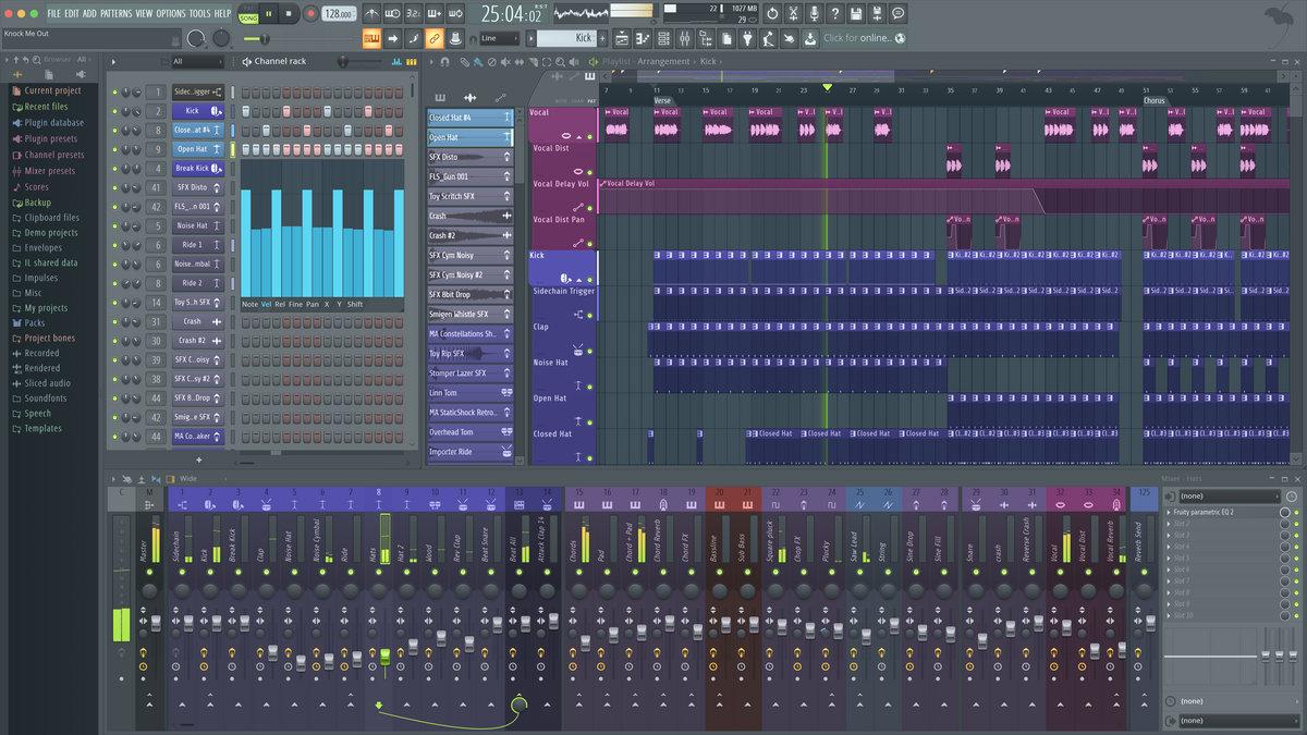 fl studio 20 mac regkey reddit