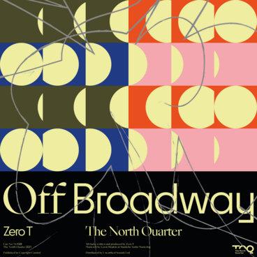 Off Broadway main photo