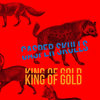 "King Of Gold 7"" Cover Art"