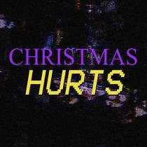 Christmas Hurts cover art