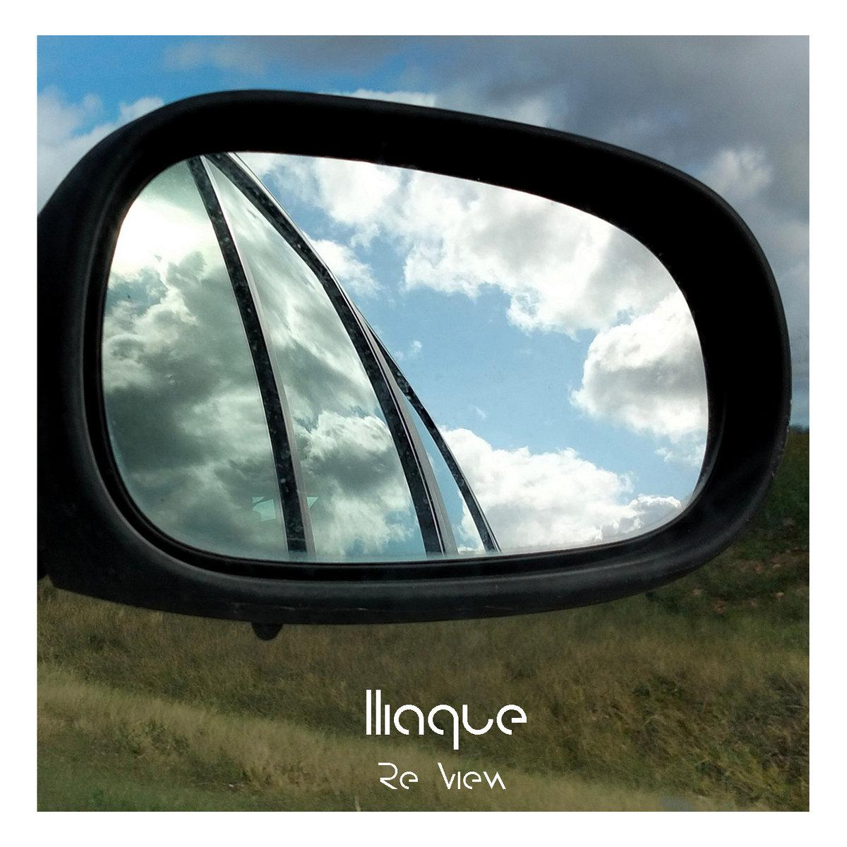 Iliaque – Re View