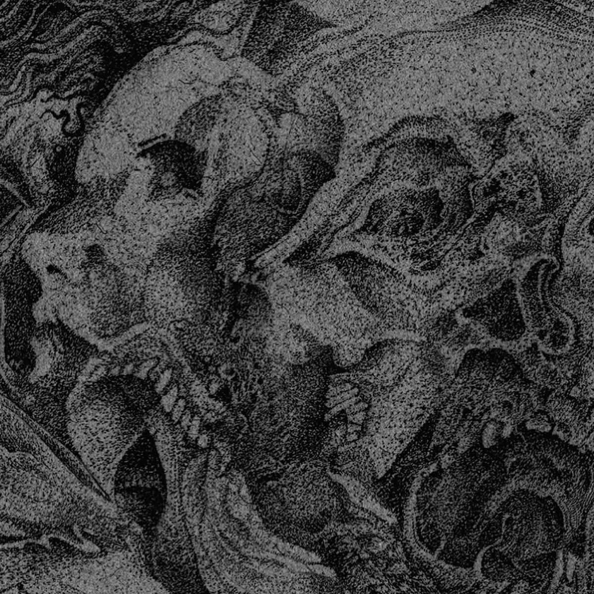 RealmOfMetal org - Latest Metal Album Releases