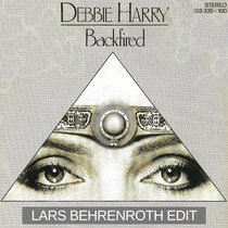 Backfired (Lars Behrenroth Edit) cover art