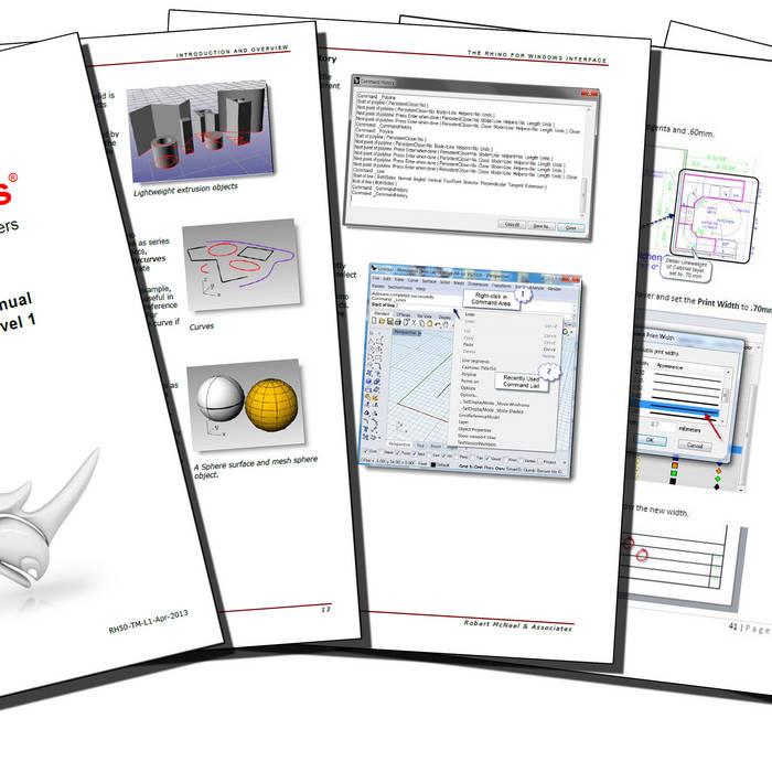 3D My Home Designer PRO 7-torrent.torrent | downrackterca