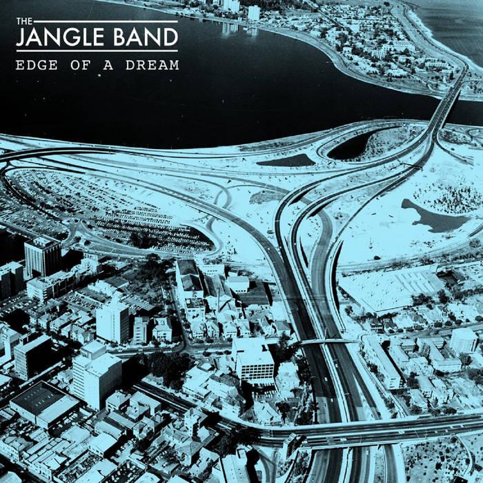 Jangle Band