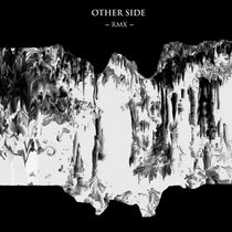 OTHER SIDE EP RMX cover art