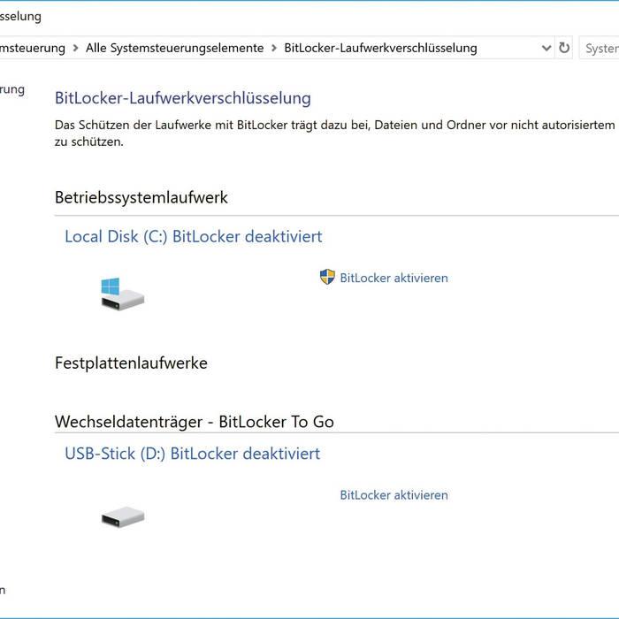 windows xp professional download kostenlos vollversion deutsch iso