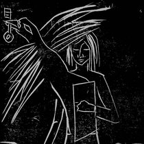 UNIFORM (Remastered) cover art