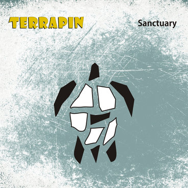 Terrapin-Sanctuary main photo