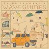 Waveguides Cover Art