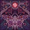 Eolian Oms EP Cover Art