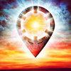 Solar Dream Reel Cover Art