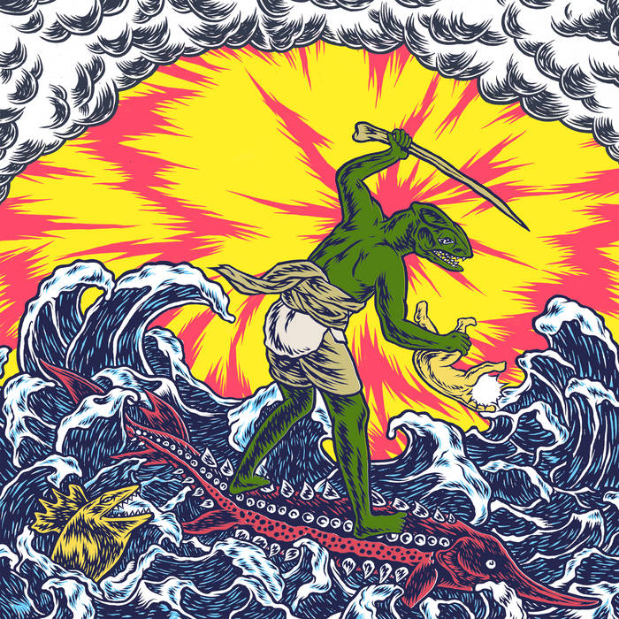 "King Gizzard and the Lizard Wizard ☛ Nuevo Disco: ""L.W."" (26/02/2021) - Página 15 A1965337995_16"