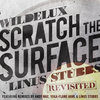 Scratch The Surface (The Re-Visit)
