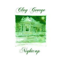 Nightcap cover art