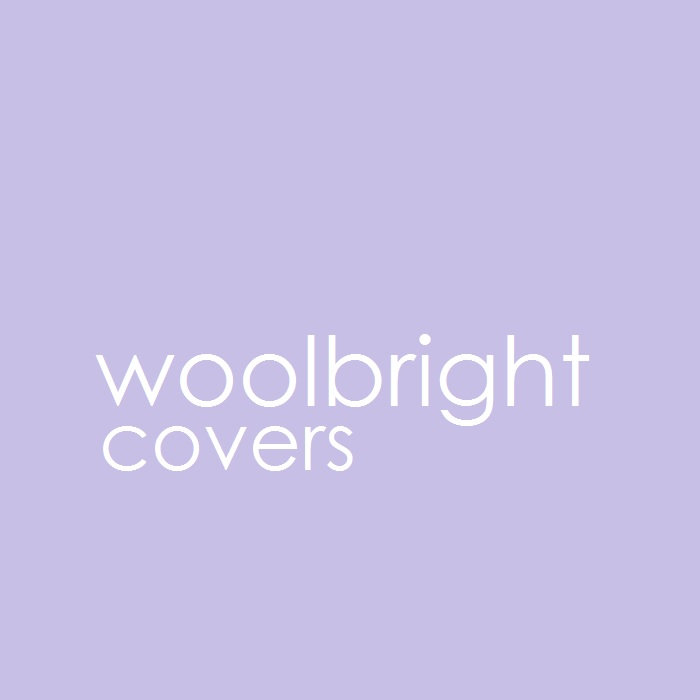 Amos Lee//Sweet Pea (Cover) | Woolbright