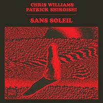 Sans Soleil cover art