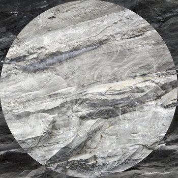 RUNES EP, by Torbjørn