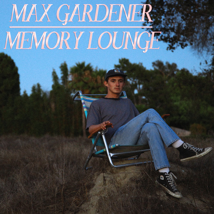 Lyric memories of a broken heart lyrics : Memory Lounge | Max Gardener