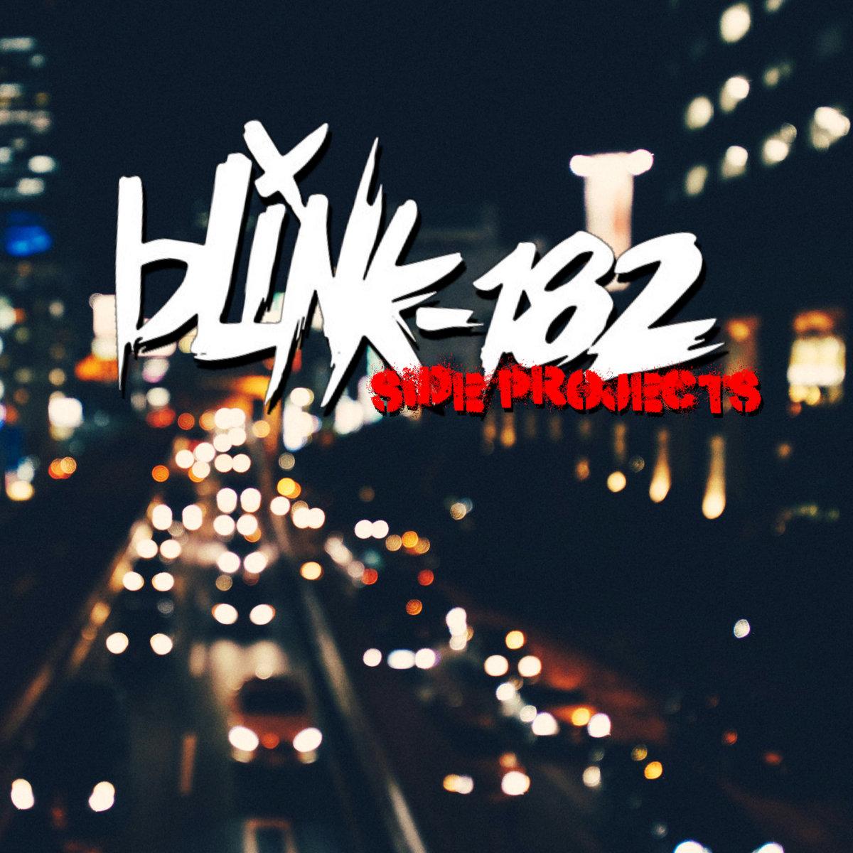 blink 182 discografia download rar