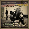 Chorus vs. Solos: A Tribute to Charlie Chesterman Cover Art