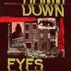 Eyes Down