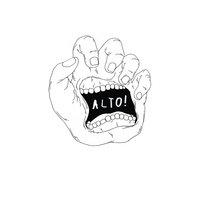 ALTO! cover art