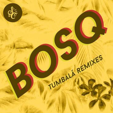 Tumbalá (Remixes) main photo