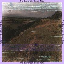The Empyrean Beat Tape (#Freetape) cover art