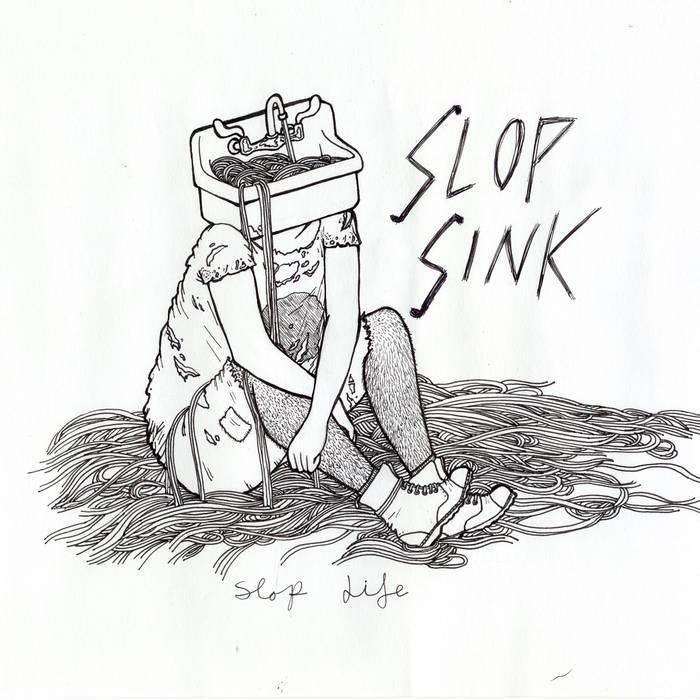 by slop sink - Slop Sink