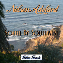 South By Southwest cover art