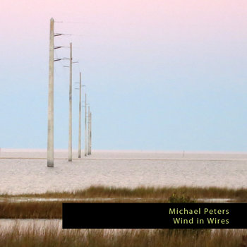 Wind in Wires