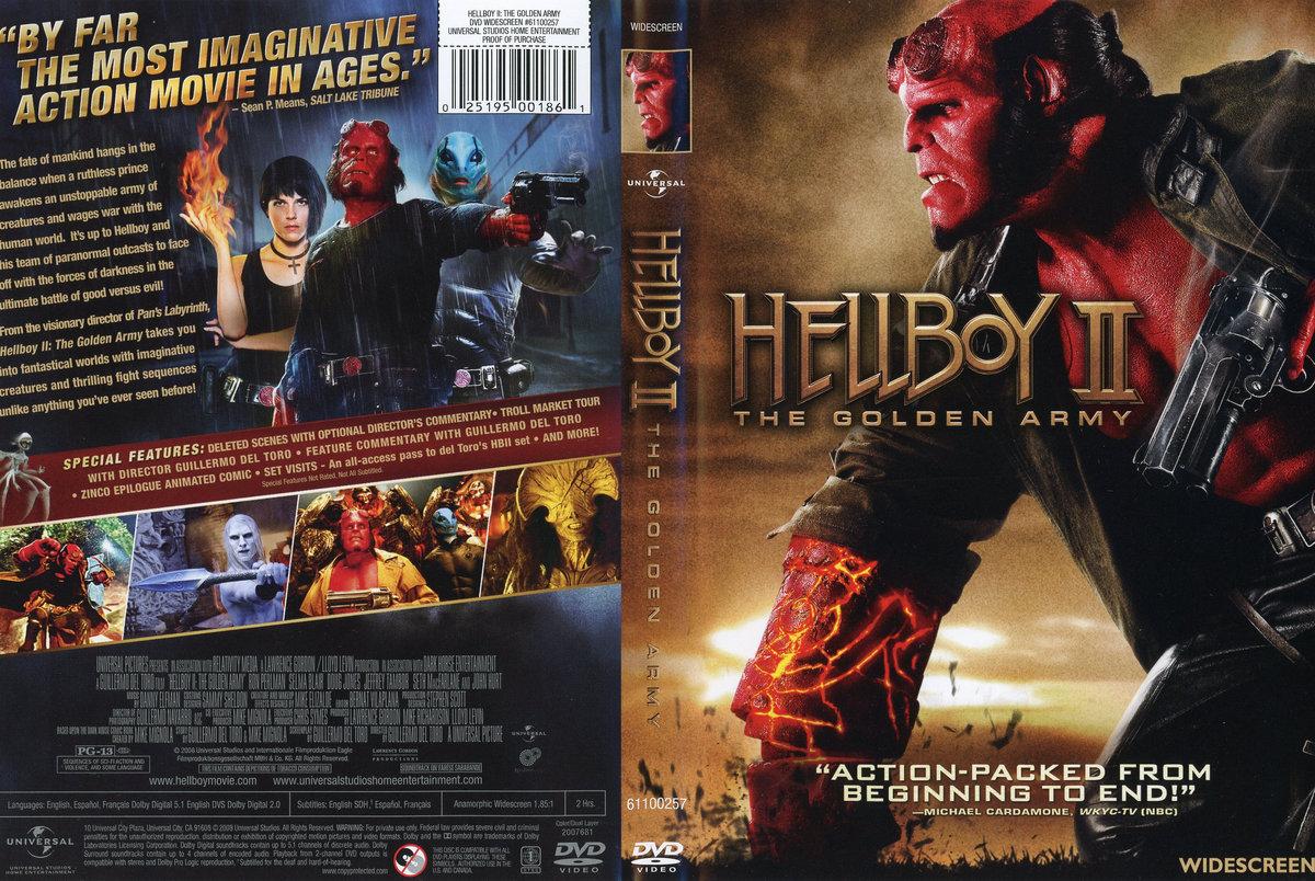 hellboy 2 full movie free download 720p