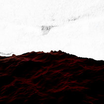 Drowning in Red cover art