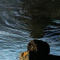 Sybarite Reflector cover art