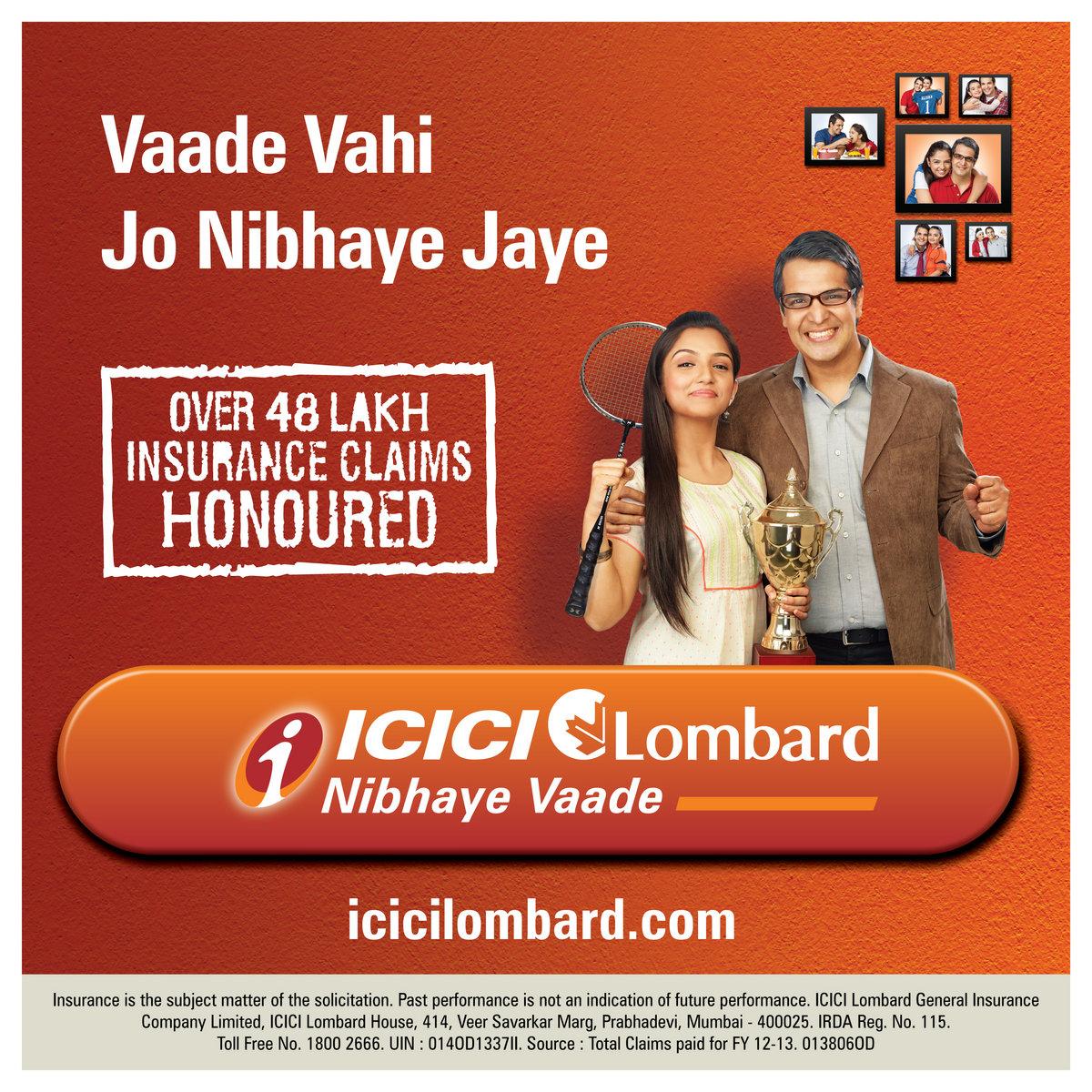 film download free hindi movies 3gp