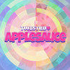 Applesauce Cover Art