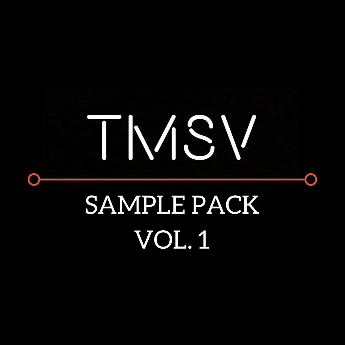 TMSV Sample Pack Vol  1 | TMSV