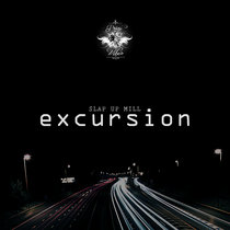 Excursion cover art