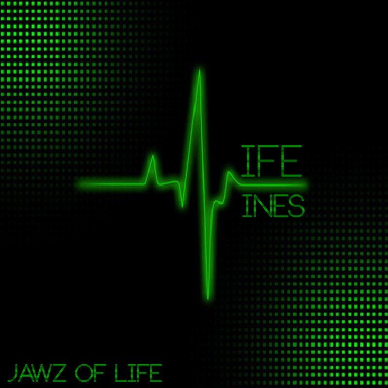 Life Lines Jawz Of Life Adorable Sweet Line In Life Lines
