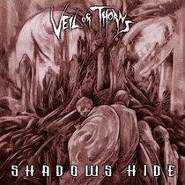 Shadows Hide cover art