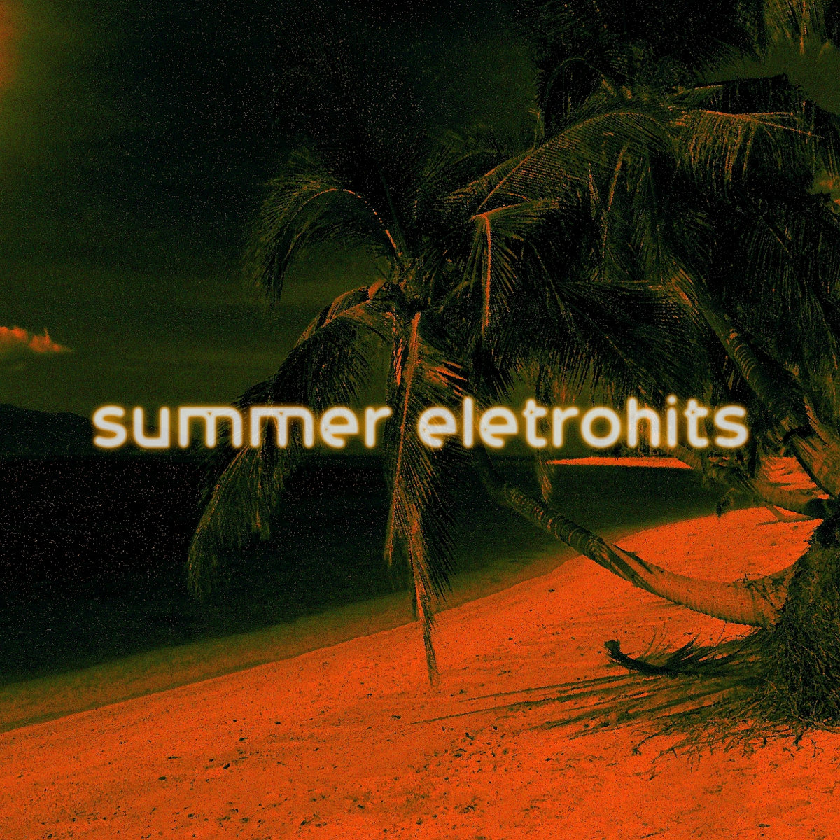 summer eletrohits 7 gratis mp3
