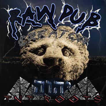 Raw Dub Creator main photo
