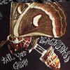 Blackgrass Cover Art