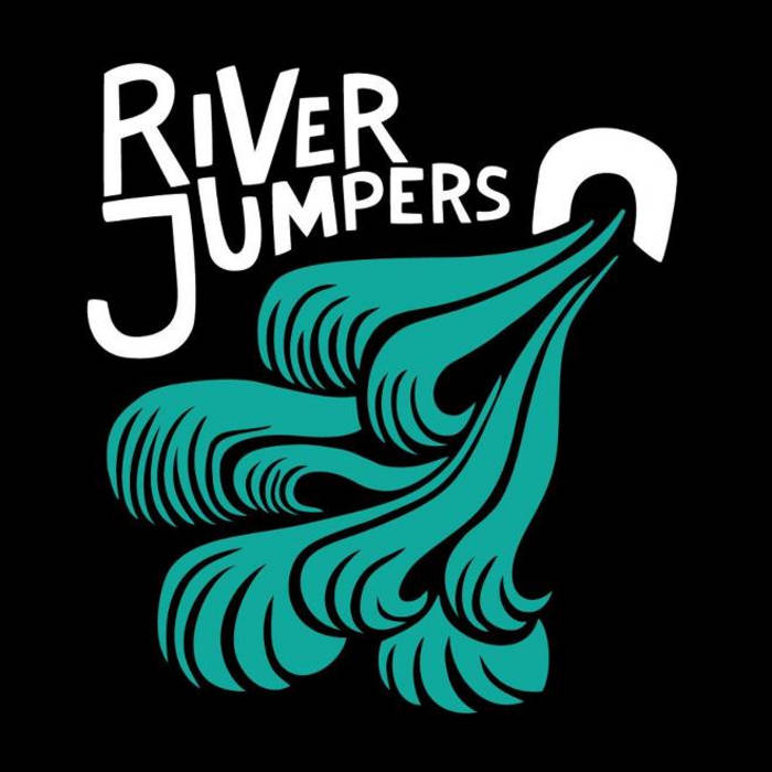 Words Chords Irony Ep River Jumpers