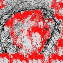Artificial Canada Bear #5 cover art
