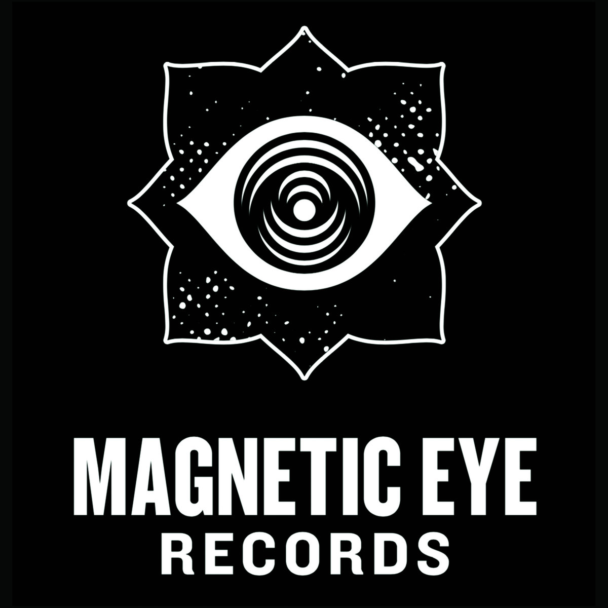Mos Generator   Burning Of The Midnight Lamp (Electric Ladyland [Redux]) |  Magnetic Eye Records