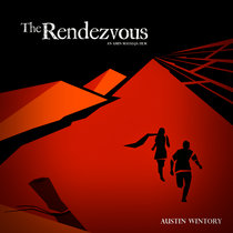 The Rendezvous cover art