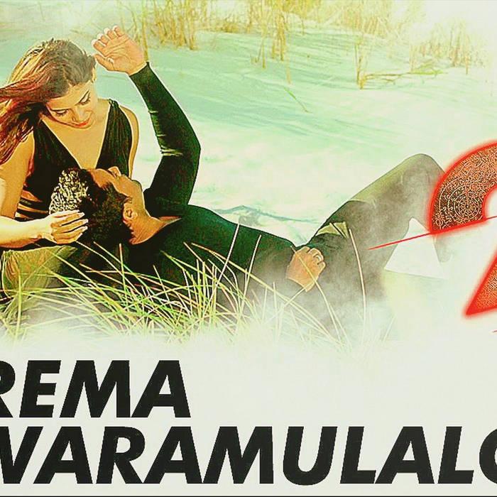 The Hero - Abhimanyu kannada movie full download
